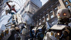 game robo recall 1 image description