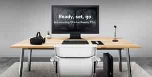 vr beginner's guide anniversary sale vr ready computer