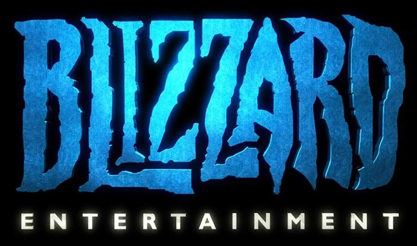 VRBeginnersGuide.com Blizzard Entertainment