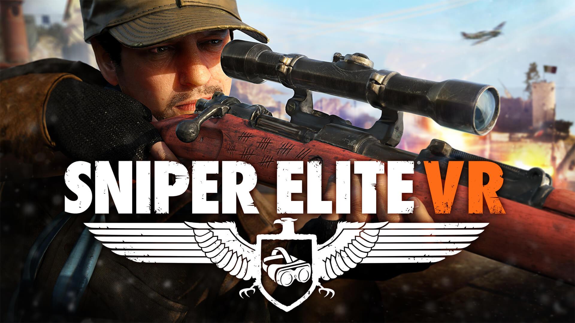 sniper elite iv b